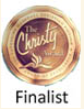 Christy Award Finalist