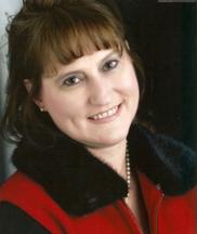 Lynn Donovan