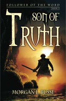 Son of Truth