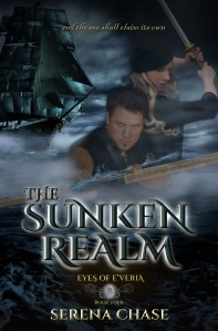 The Sunken Realm