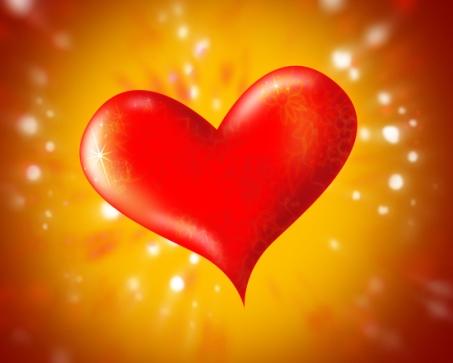 heart-1170606