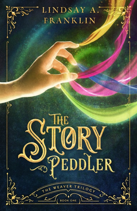 The-Story-Peddler-Cover
