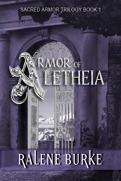 RGB_Armor of Aletheia _ R. Burke_DB_073118