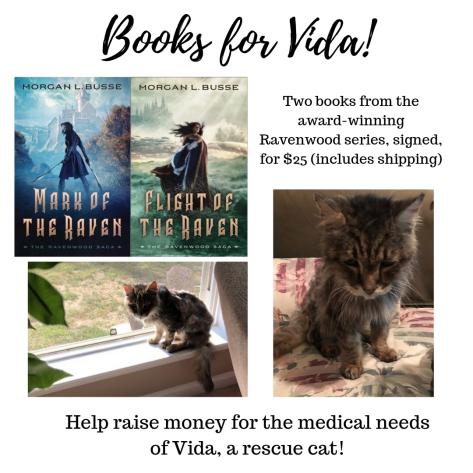 Books for Vida.png